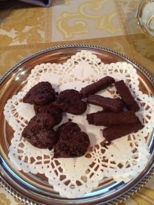 cacao.k1