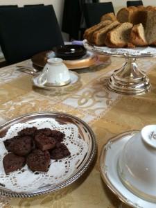 cafe&cuker
