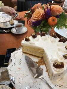 torte9