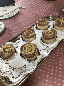 chocola6