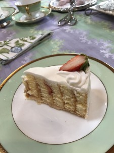torte3
