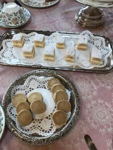 mise&cookies