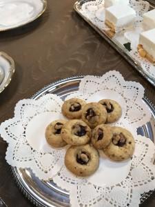 jcookies1